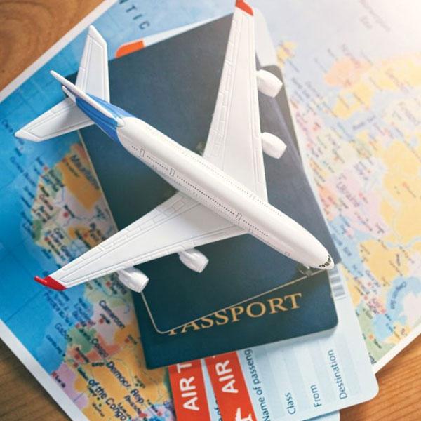 assistance-rapatriement-billet-accompagnateur