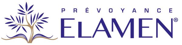 Elamen Prévoyance