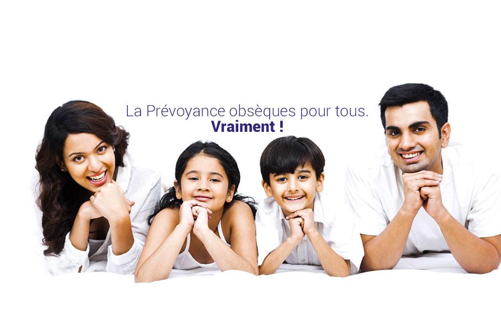 assurance-deces-musulmane