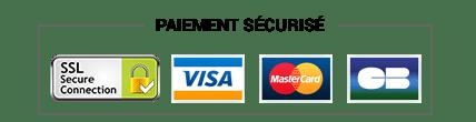 paiment-securise-en-ligne-cb